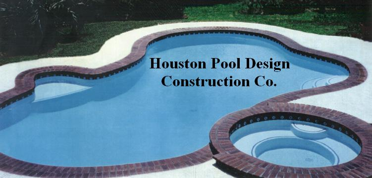 Houston Pool Construction Co. - Pool Interior Finish